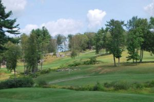 Quail Hollow Golf & Country Club